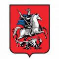 ПЕРХИМ - МОСКВА и МО