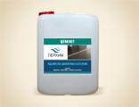 Цемнот - концентрированный удалитель цементных остатков (20 л)