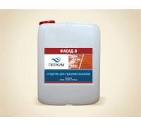 Фасад-В - средство для удаления высолов (20 л)