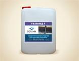 РжавоМед-У - концентрированный состав для удаления ржавчины (20 л)
